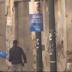 Βίντεο-σοκ: Ασιάτες «μετανάστες» χρησιμοποιεί η ΝΔ για να κάνουν αφισοκόλληση