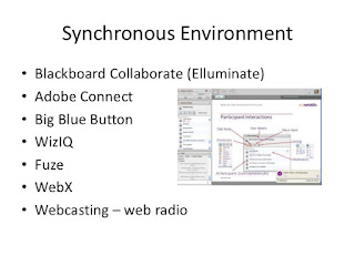 SMOC es un MOOC que potencia las transmisiones en vivo a los participantes