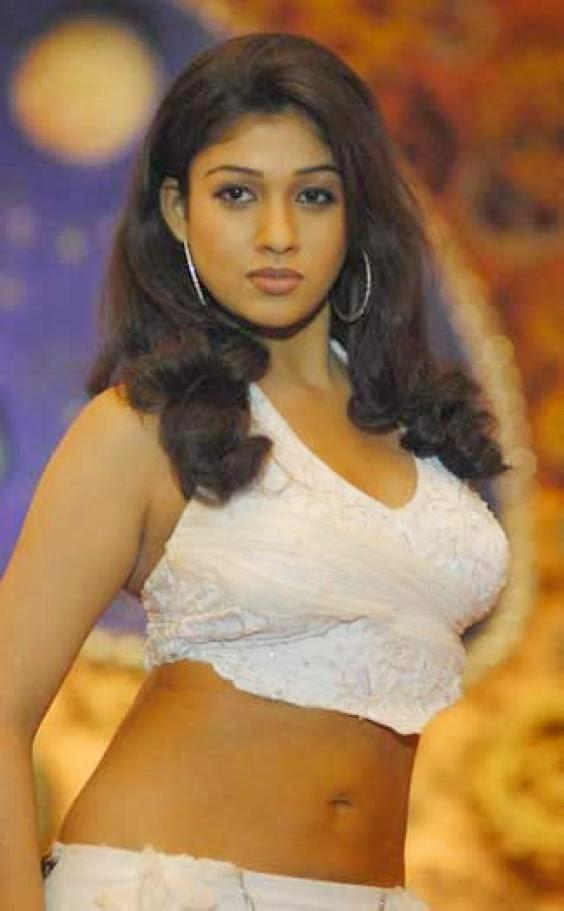 tamil actress nayanthara images download