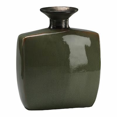 Dark-Olive-Vase.jpg
