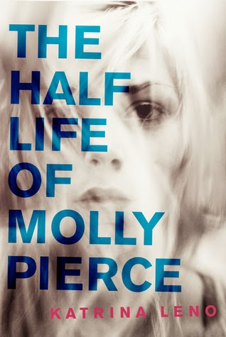 https://www.goodreads.com/book/show/16068973-the-half-life-of-molly-pierce