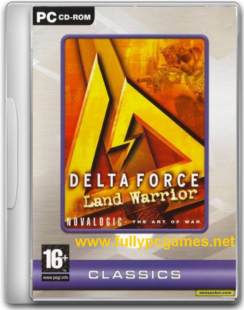 Delta Download Boarding Pass