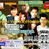 HM VCD Vol 144 HD