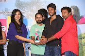 Ala ela audio success meet-thumbnail-8