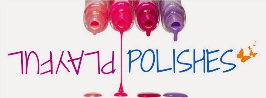 Playful Polishes