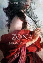 http://lubimyczytac.pl/ksiazka/194831/zona-inkwizytora
