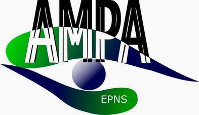 AMPA Escola Pia Nostra Senyora