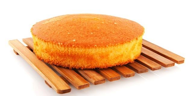 Resep Cara Membuat Kue Cake Dari Buah Mangga