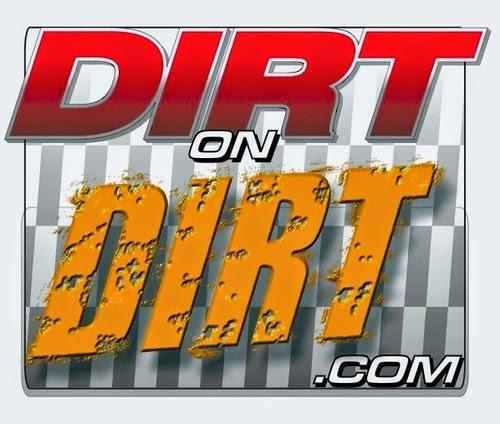 DirtonDirt.com