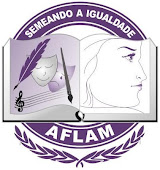 AFLAM