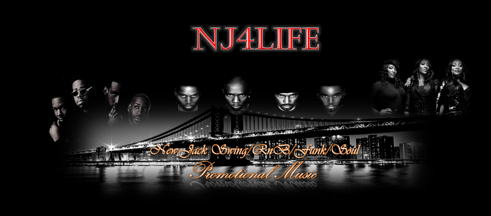 NJ4Life