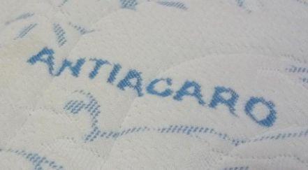 Consigli pratici tessuto antiacaro per sonni tranquilli - Acari nel letto ...