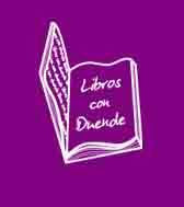 libros con duende