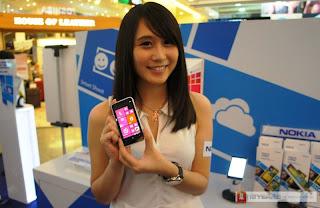 320 x 208 · 28 kB · jpeg, How/how To Take Screenshot Nokia Lumia 900