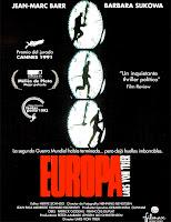 descargar JEuropa gratis, Europa online