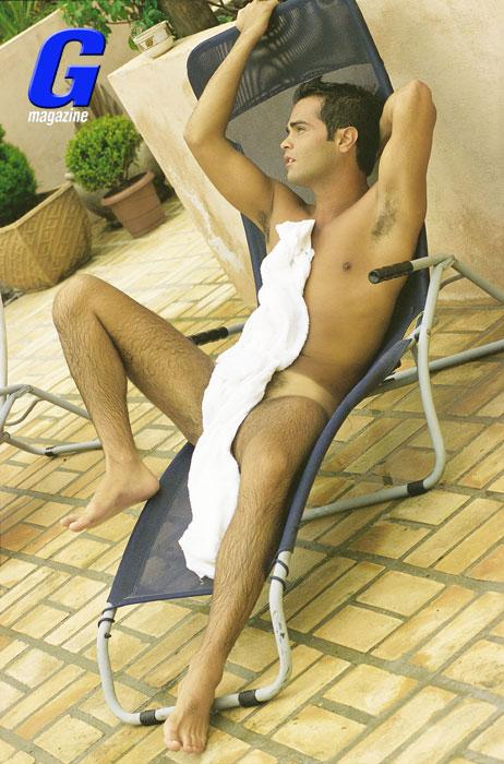Rodrigo Pavanelo Pelado G Magazine (5)