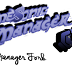 PS3 Gamesonic Manager v3.16: Added Support for CFW 4.65
