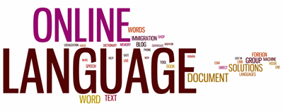 Marketing for Translators: Generic Path
