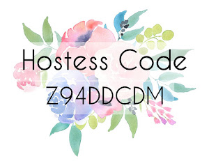 Hostess Code