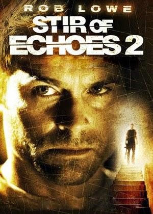 El Ultimo Escalon 2 (2007)