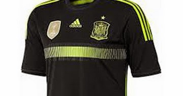 camisetas de futbol baratas spain