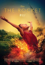 The Rocket (2013) [Vose]