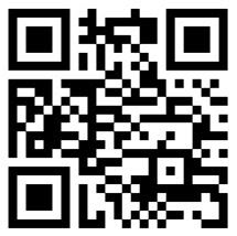 Scan Me Please