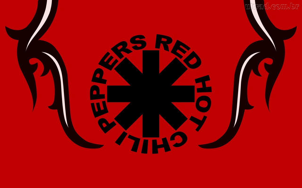 http://3.bp.blogspot.com/-UFMIhhCqgjc/UP9C5dpg_rI/AAAAAAAAFVE/cB0nOr7bGGM/s1600/wallpaper-logo-red-a-chili-peppers-1803.jpg