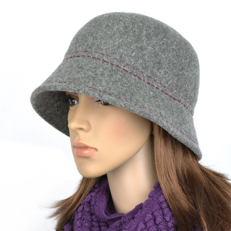Shop for Women's Winter Hats at REI - FREE SHIPPING With $50 minimum purchase. Top quality, great selection and expert advice you can trust. % Satisfaction Guarantee.