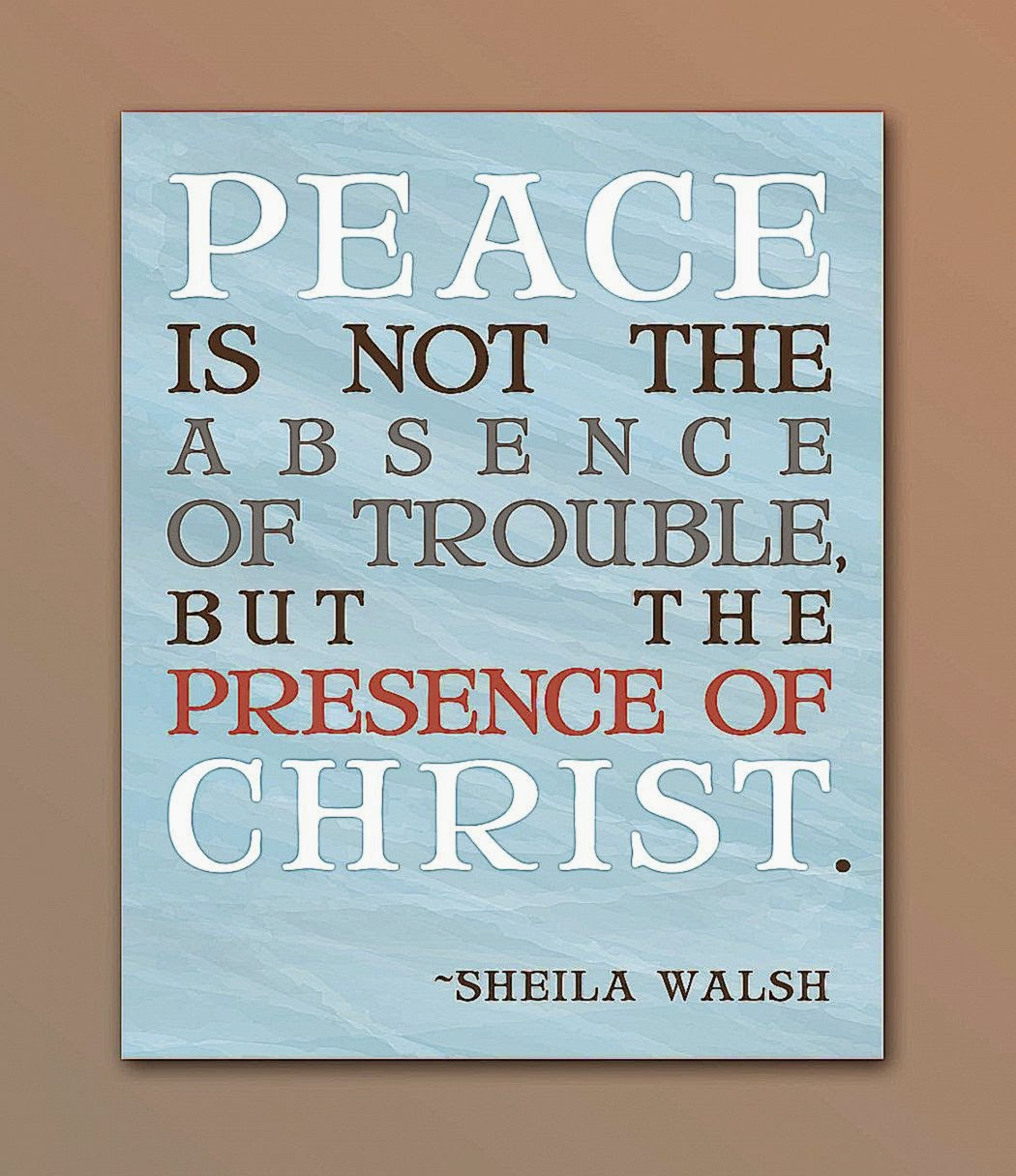 Christian Inspirational Quotes Christmas Quote Christian  Inspiring Quotes And Words In Life