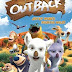 Outback ( 2012 )