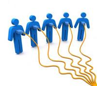 Cara Cepat Membangun Backlink Di Blog Dofollow