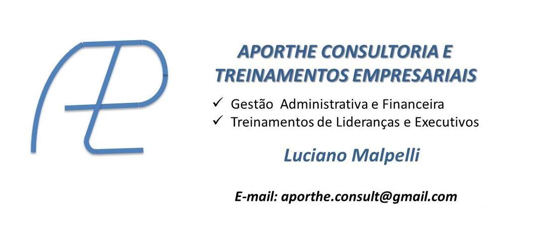 Aporthe Consultoria