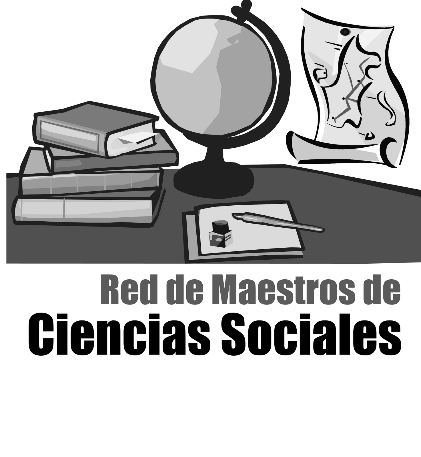 Search Results Caratulas De Ciencias Sociales - Template PSD