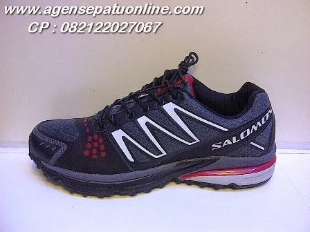 sepatu salomon murah, sepatu hiking salomon, sepatu salomon terbaru, jual sepatu salomon, grosir sepatu salomon, sepatu salomon s lab
