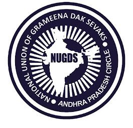 NUGDS