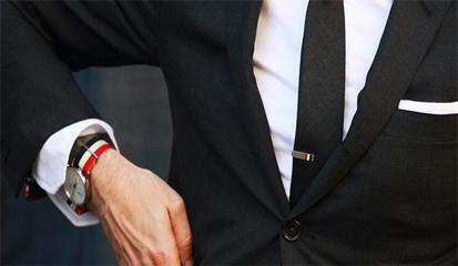 Tips dan Cara Berpenampilan Yang Tepat Bagi Pria Agar Selalu Terlihat ...