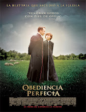 Obediencia perfecta (2014) [Latino]