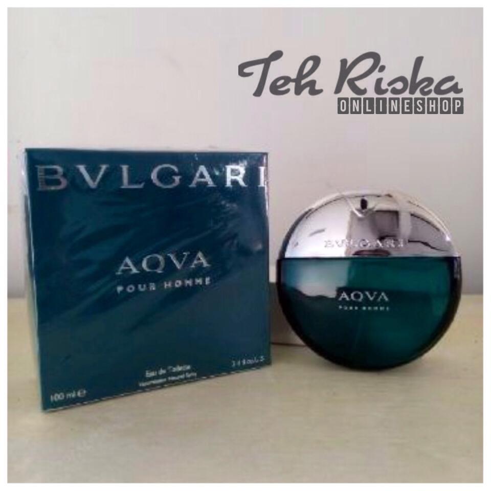 The Riska Pusatnya Grosir Ecer Droopship Reseller Parfum Kw Import Jual Distributor Murah