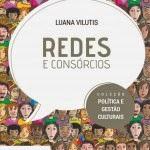 CARTILHA REDES E CONSÓRCIOS