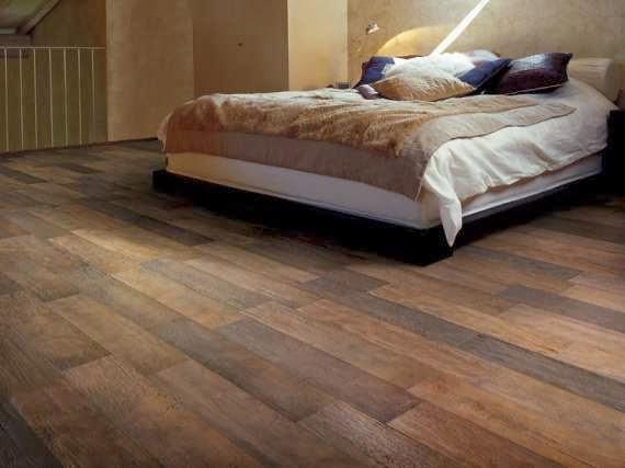 faux wood tile floor patterns porcelain bathroom nay