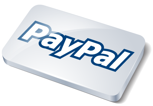 Paypal : Adaptive Payments API