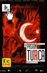 la pasion turca