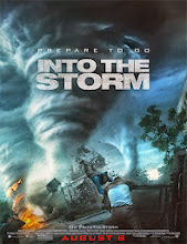 Into the storm (En el Tornado) (2014) [Latino]