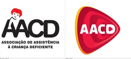 AACD Recife - Ajude uma criança