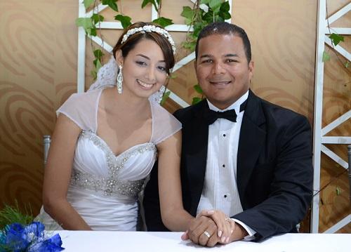 Matrimonio Catolico Y Testigo De Jehova : Santiago caballeros testigos de jehová efectúan
