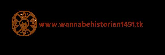 Wannabehistorian1491