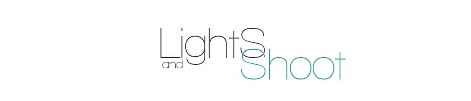 lighstandshoot - Blog con tutoriales para hacer efectos con la fotografía con o sin photoshop