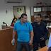 Suspenden por segunda ocasión juicio oral y público contra supuesto parricida.