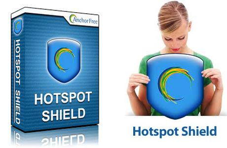 Hotspot Shield Blog Online Security Privacy amp VPN